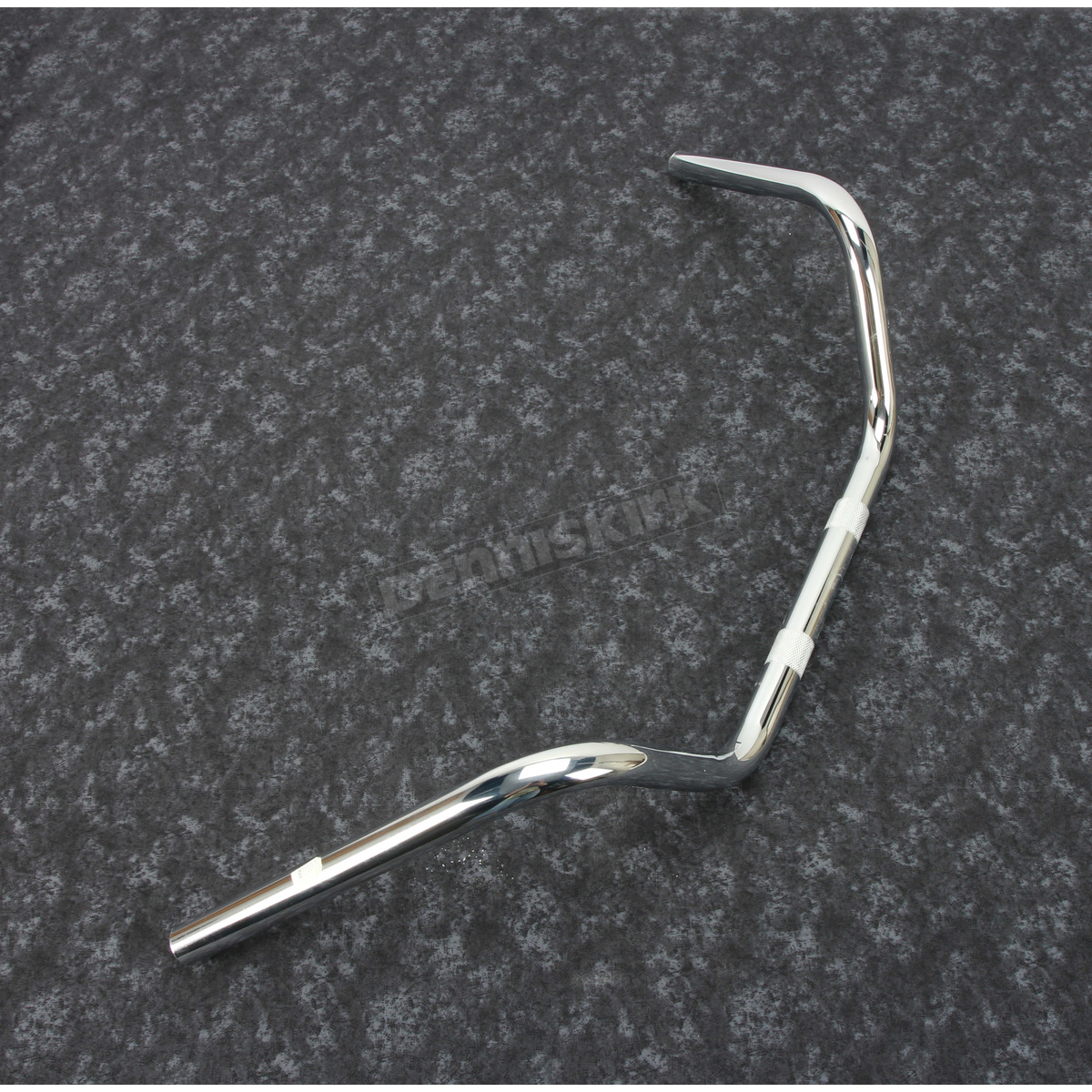 Replacement Handlebar Khrome Werks Chrome 300038 1in