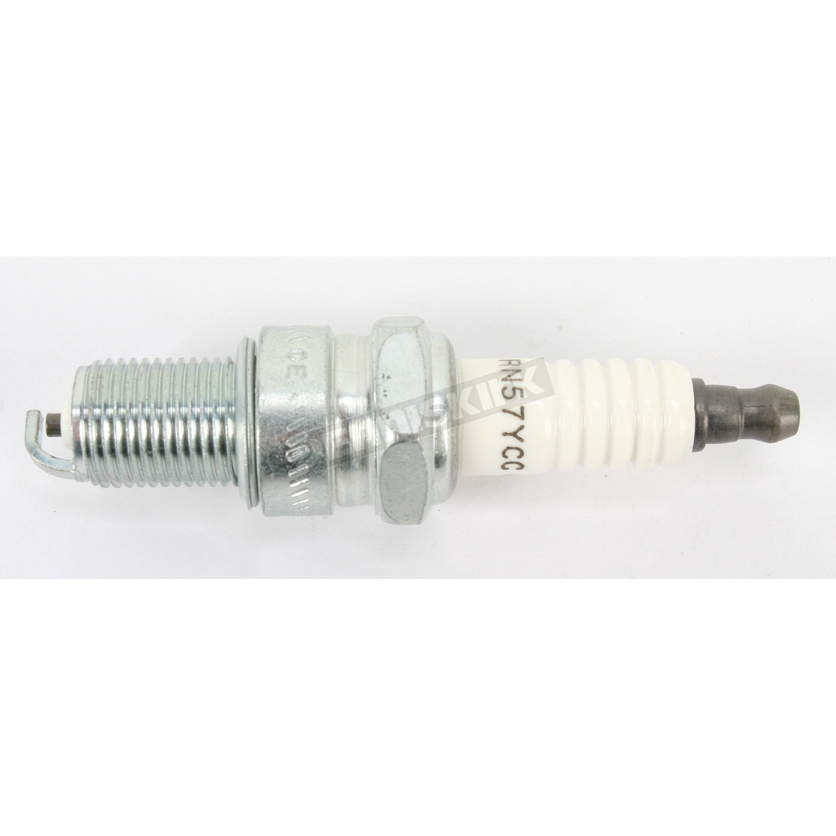 Champion Spark Plug Rn57ycc Snowmobile Dennis Kirk 2013 Polaris Switch Back 600 Wiring Diagram