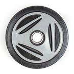 Gray Idler Wheel w/Bearing - 04-0165-30