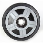 Gray Idler Wheel w/Bearing - 04-1141-30