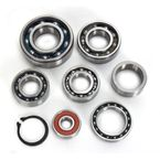Transmission Bearing Kit - TBK0018
