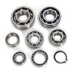 Transmission Bearing Kit  - TBK0019