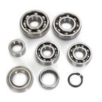 Transmission Bearing Kit - TBK0052