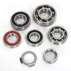 Transmission Bearing Kit  - TBK0064