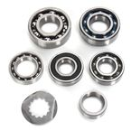 Transmission Bearing Kit  - TBK0067