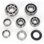 Transmission Bearing Kit - TBK0088