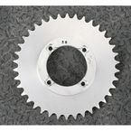 Mini Gear-Billet Aluminum  38  Tooth Gear, Must Use Sportech Drive Hub - 30101038