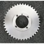 Mini Gear-Billet Aluminum 42 Tooth Gear, Must Use Sportech Drive Hub - 30101042