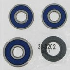 Wheel Bearing Kit - A25-1167