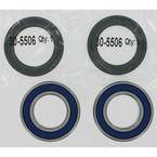 Rear Wheel Bearing Kit - A25-1293