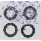 Rear Wheel Bearing Kit - A25-1314