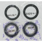 Rear Wheel Bearing Kit - 0215-0162