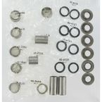 Suspension Linkage Kit - 1302-0139