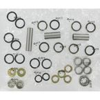 Suspension Linkage Kit - 1302-0157