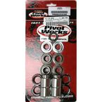 Swingarm Bearing Kit - PWSAK-K18-040