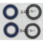 Wheel Bearing and Seal Kit - 25-1510-A