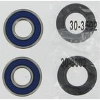 Wheel Bearing and Seal Kit - 25-1444-A
