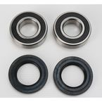 Front Wheel Bearing and Seal Kit - PWFWS-S10-000