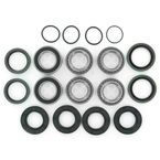Rear Wheel Bearing Kit - PWRWK-P20-000