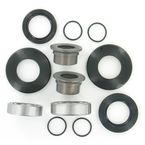 Rear Watertight Wheel Collar and Bearing Kit - PWRWC-Y08-500