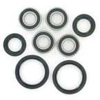 Front Wheel Bearing Kit - PWFWK-Y49-000
