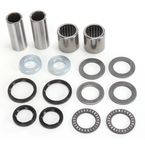 Swingarm Bearing Kit - 401-0084