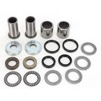 Swingarm Bearing Kit - 401-0098