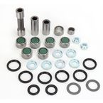 Rear Suspension Linkage Rebuild Kit - 406-0021