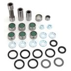 Rear Suspension Linkage Rebuild Kit - 406-0022