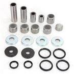 Rear Suspension Linkage Rebuild Kit (Non-Current) - 406-0066