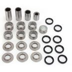 Rear Suspension Linkage Rebuild Kit - 406-0074