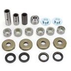 Linkage Rebuild Kit - 406-0077