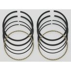 Piston Rings for S&S 100/107/113 in. Motors - 94-1301X