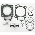 High-Performance Piston Kit - 0910-1646
