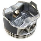 Piston Assembly - 87.45mm Bore - NA-30051