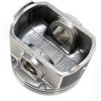 Piston Assembly - 79.96mm Bore - NA-50070