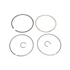 Replacement Steel Piston Rings for Kibblewhite Top End Kit Only - 80-81202