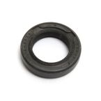 Shifter Shaft Seal - OS306
