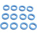 Pushrod Cover Seal Kit - 14-0971
