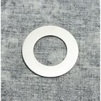 Shifter Cam Support Thrust Washer - .025 - 17-0533