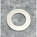 Shifter Cam Support Thrust Washer -  .028 - 17-0534