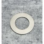 Shifter Cam Support Thrust Washer - .031 - 17-0535