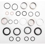 Fork Seal/Bushing Kit - PWFFK-Y08-000