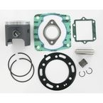 Top End Rebuild Kit - 83.5mm Bore - 54-306-12P