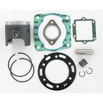 Top End Rebuild Kit - 83mm Bore - 54-306-10P