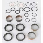 Fork Seal/Bushing Kit - PWFFK-H08-001