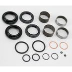 Fork Seal/Bushing Kit - PWFFK-K14-008