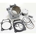 Standard Bore High Compression Cylinder Kit - 10009-K01HC