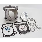 Standard Bore High Compression Cylinder Kit - 40004-K01HC