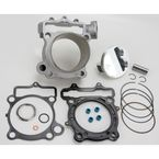+3mm Big Bore Complete Cylinder Kit - 269cc - 41003-K01